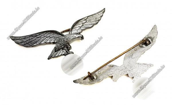 Luftwaffe/LW Metal Eagle 1.Type