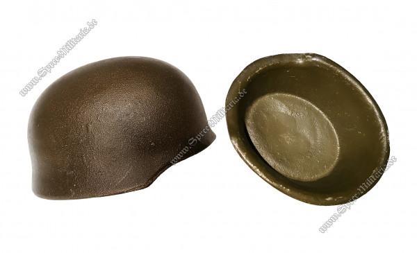 Luftwaffe Paratrooper/FJ Miniature/Wedding Helmet