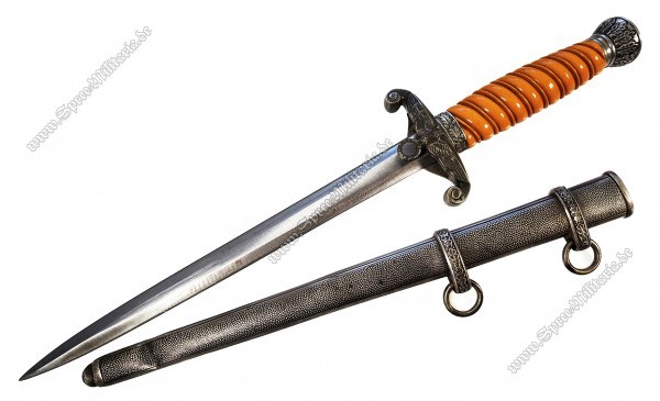 Wehrmacht/Army(WH) M35 Officers Dagger