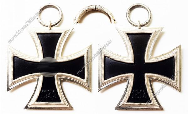 Iron Cross(1939) 2nd.Class[13]