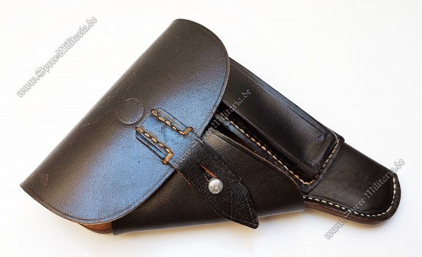 SS Pistol Holster Walther PPK