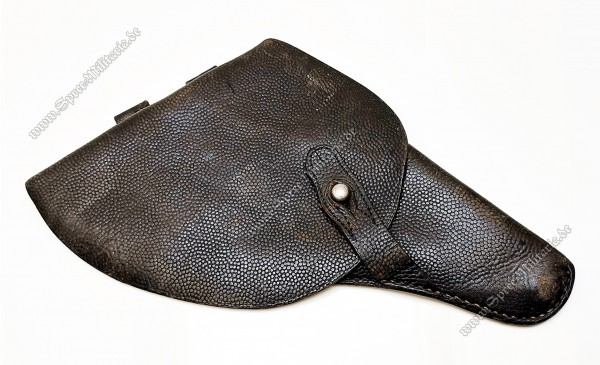 Wehrmacht Prey Revolver Holster for Lebel