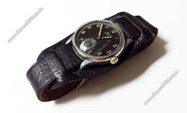 Wehrmacht/Heer Service Watch(Felco)