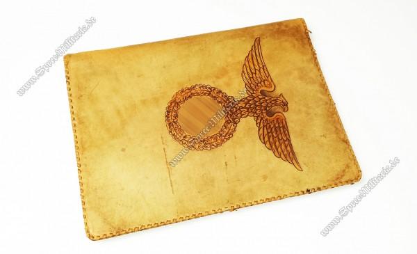 III.Reich Official´s Desk Wallet