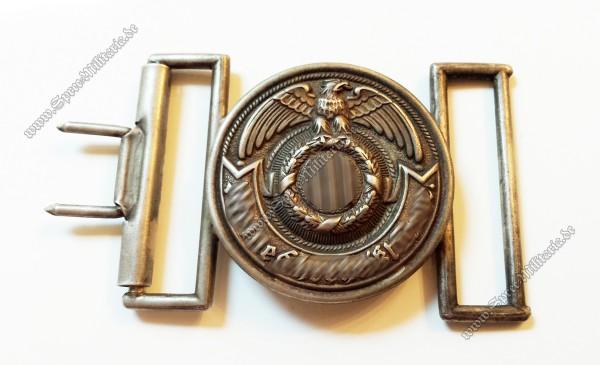 W-XX Zweidorn/Offizierskoppel(RZM35/36)