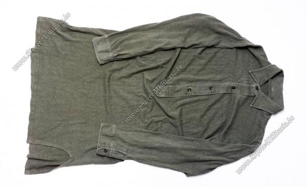 Wehrmacht/Army Service Shirt