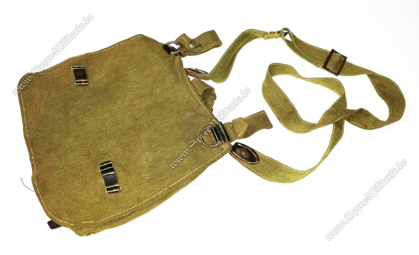 Wehrmacht Bread Bag M31