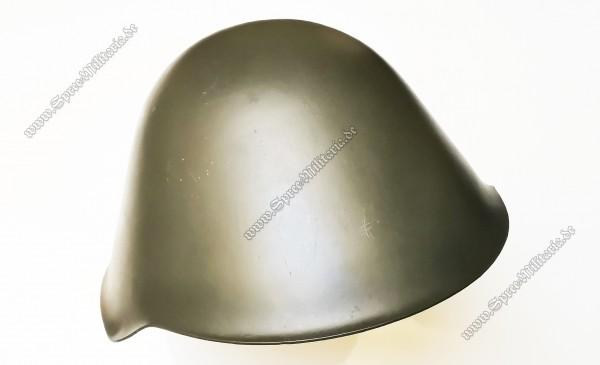 NPA Steel Helmet
