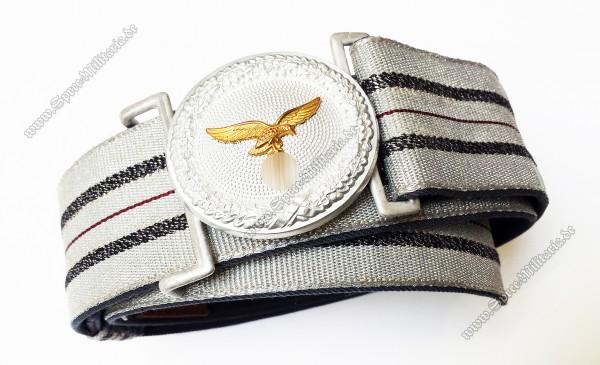 Luftwaffe Paradefeldbinde für Offiziere