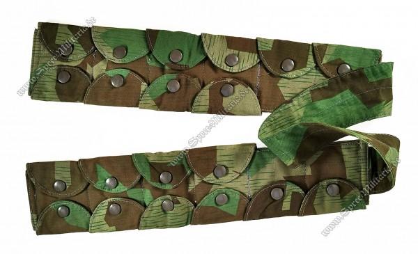 Luftwaffe/LW Paratrooper(FJ) Cartridges Bandelier