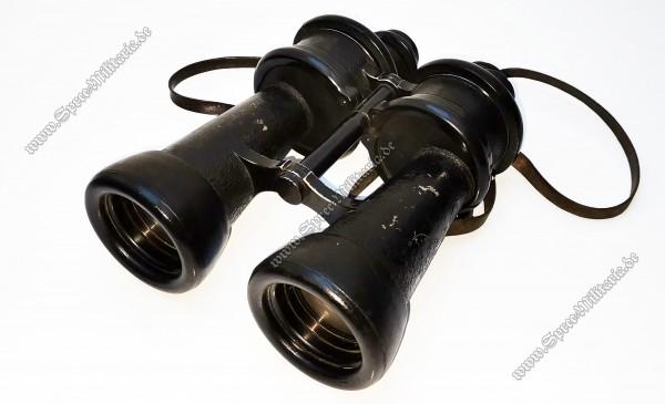 Wehrmacht/Kriegsmarine Kommandanten Späher/Fernglas 7x50