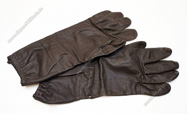 Luftwaffe Pair Gloves for FJ/Paratrooper