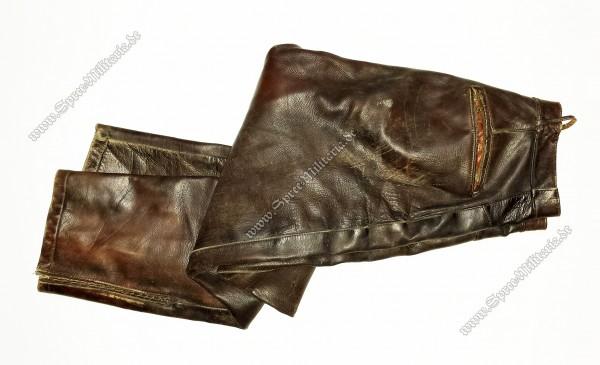 Luftwaffe Piloten Fliegerhose