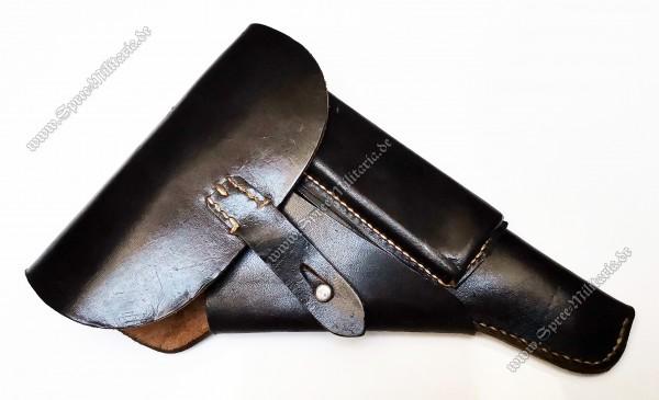 Wehrmacht Pistol Holster P38