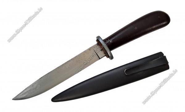 Luftwaffe(LW) Kampfmesser für Fallschirmjäger